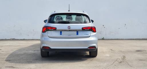 Occasioni utilitaria berlina fuori strada suv coupè cabrio benzina diesel metano gpl Taranto